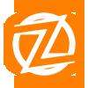大咖导航logo
